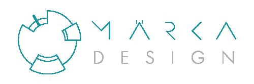 Marka Design