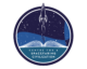 Spacefaring Civ