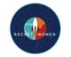 Rocket Women logo